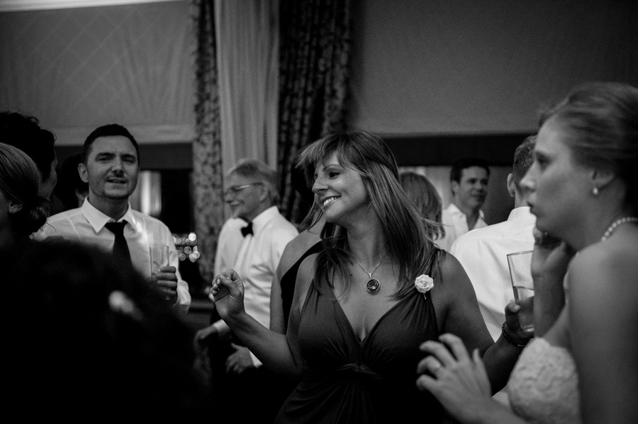 reportage-mariage-au-pavillon-henry-IV-thomas-dufourneau_082