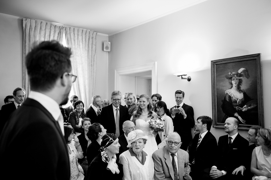 reportage-mariage-yvelines-thomas-dufourneau_003