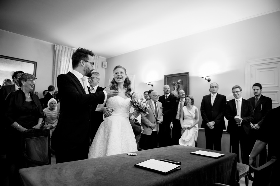 reportage-mariage-yvelines-thomas-dufourneau_004