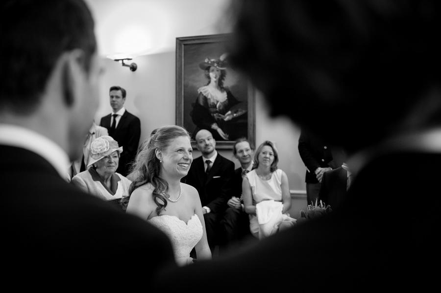 reportage-mariage-yvelines-thomas-dufourneau_005