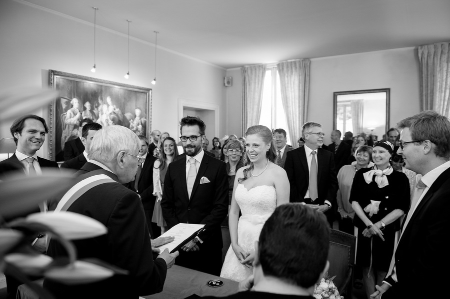 reportage-mariage-yvelines-thomas-dufourneau_006