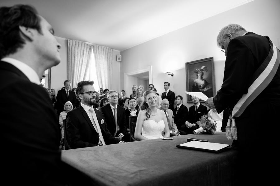 reportage-mariage-yvelines-thomas-dufourneau_007
