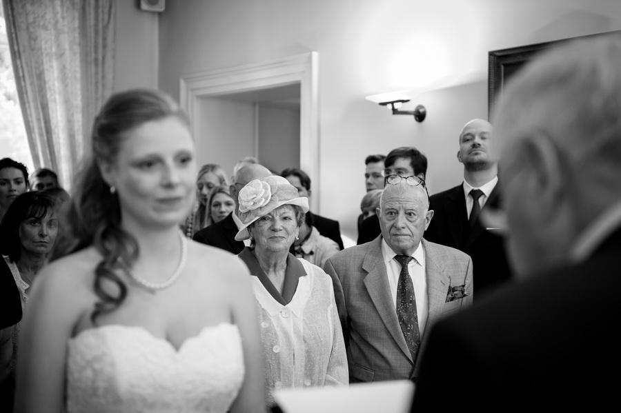 reportage-mariage-yvelines-thomas-dufourneau_008