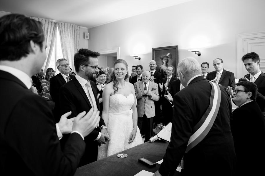 reportage-mariage-yvelines-thomas-dufourneau_009