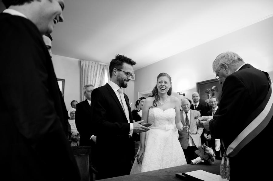reportage-mariage-yvelines-thomas-dufourneau_011