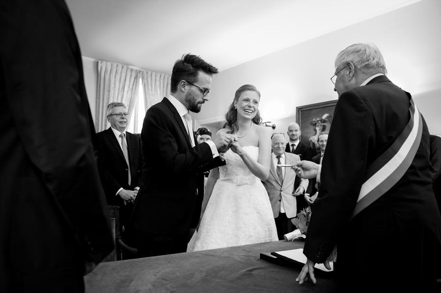 reportage-mariage-yvelines-thomas-dufourneau_012