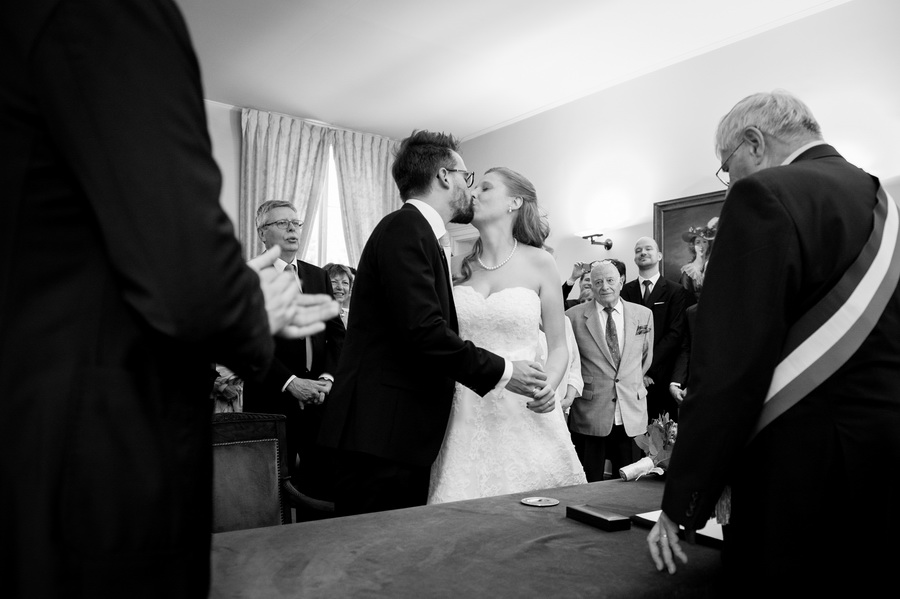 reportage-mariage-yvelines-thomas-dufourneau_013