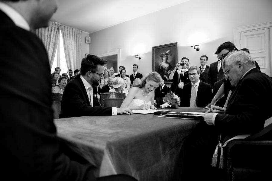 reportage-mariage-yvelines-thomas-dufourneau_014