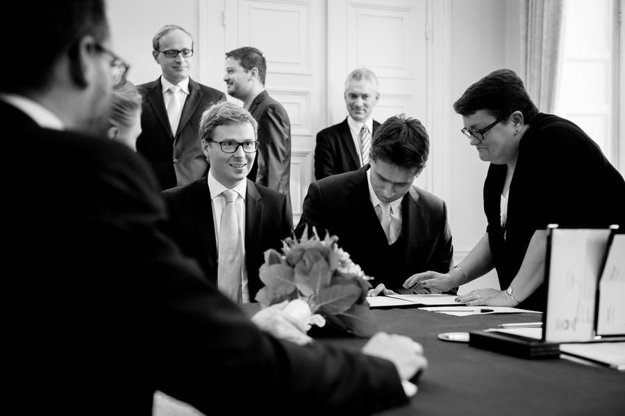 reportage-mariage-yvelines-thomas-dufourneau_016