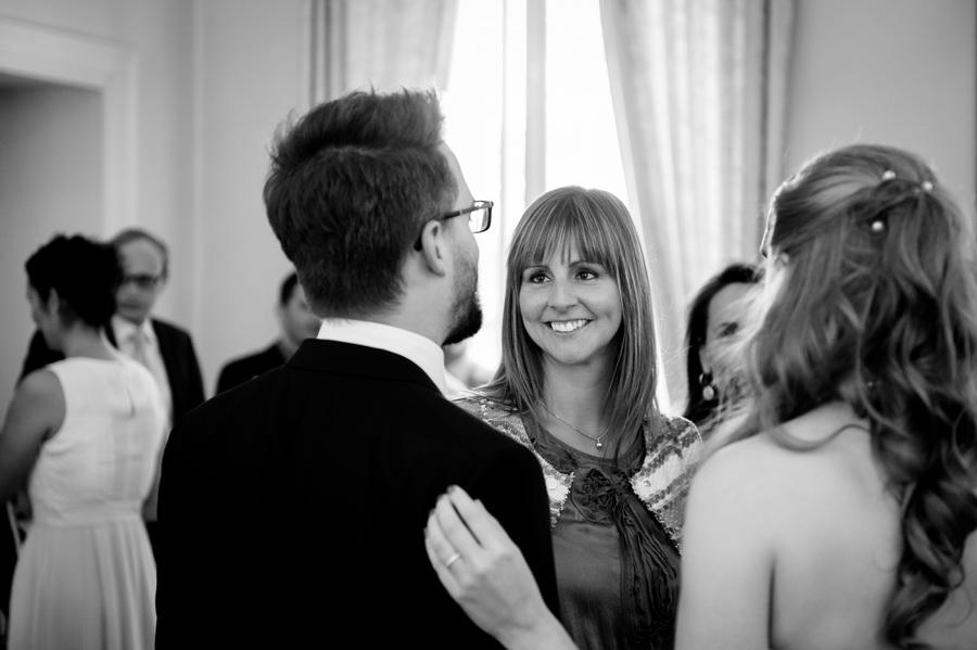reportage-mariage-yvelines-thomas-dufourneau_018