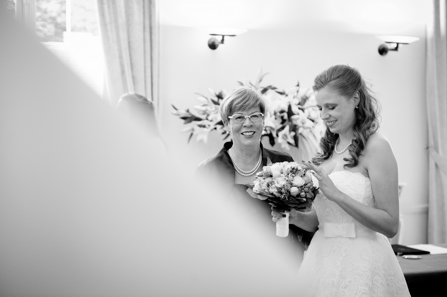 reportage-mariage-yvelines-thomas-dufourneau_019