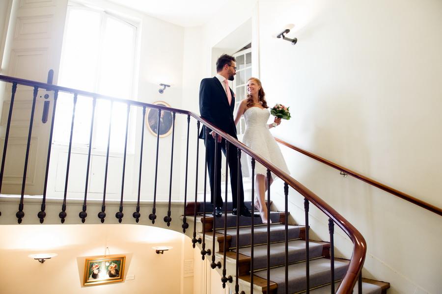 reportage-mariage-yvelines-thomas-dufourneau_020