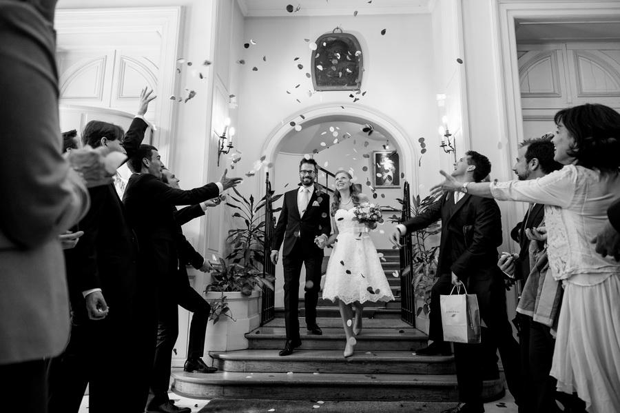 reportage-mariage-yvelines-thomas-dufourneau_022