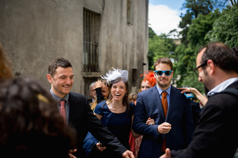 reportage-mariage-yvelines-thomas-dufourneau_023