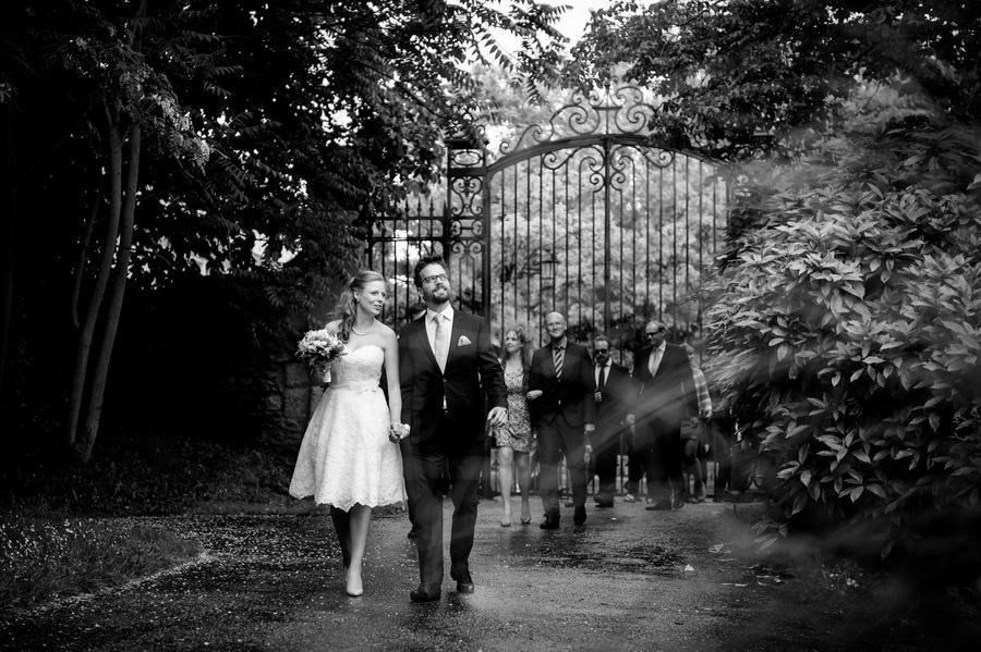 reportage-mariage-yvelines-thomas-dufourneau_024