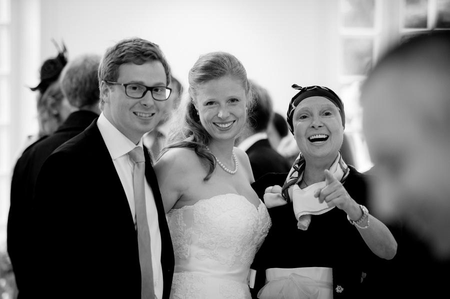 reportage-mariage-yvelines-thomas-dufourneau_032