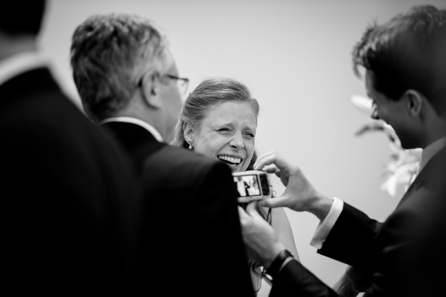 reportage-mariage-yvelines-thomas-dufourneau_033