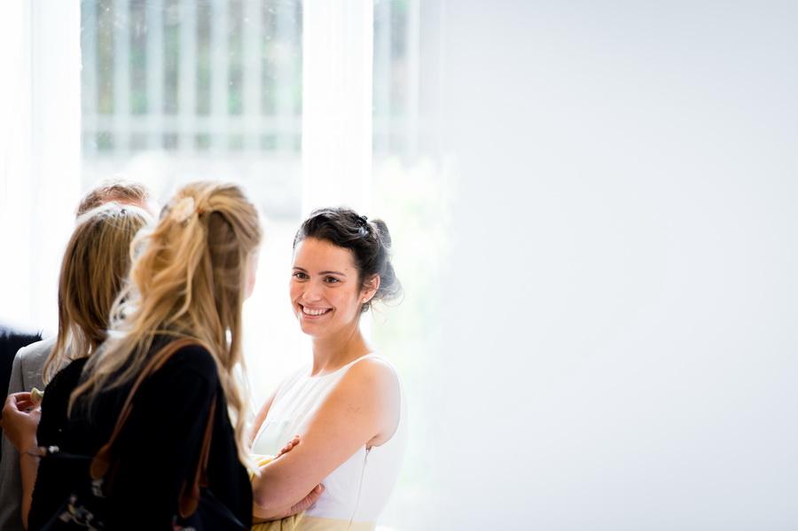 reportage-mariage-yvelines-thomas-dufourneau_036