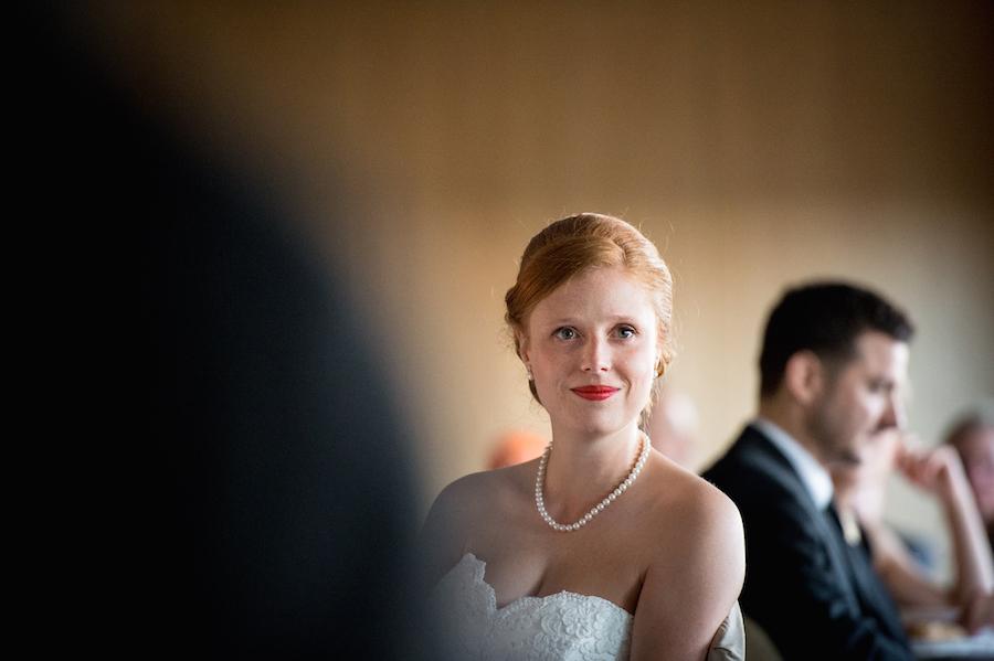 reportage-photo-mariage-au-pavillon-henry-IV-thomas-dufourneau_052