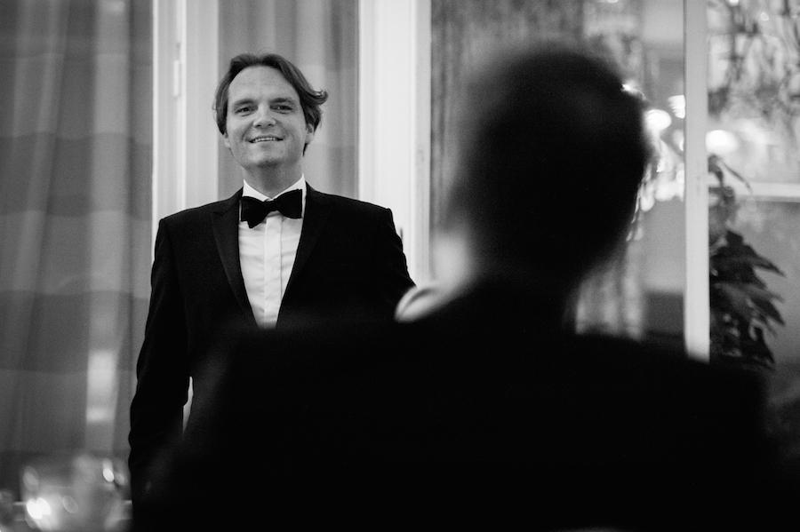 reportage-photo-mariage-au-pavillon-henry-IV-thomas-dufourneau_061