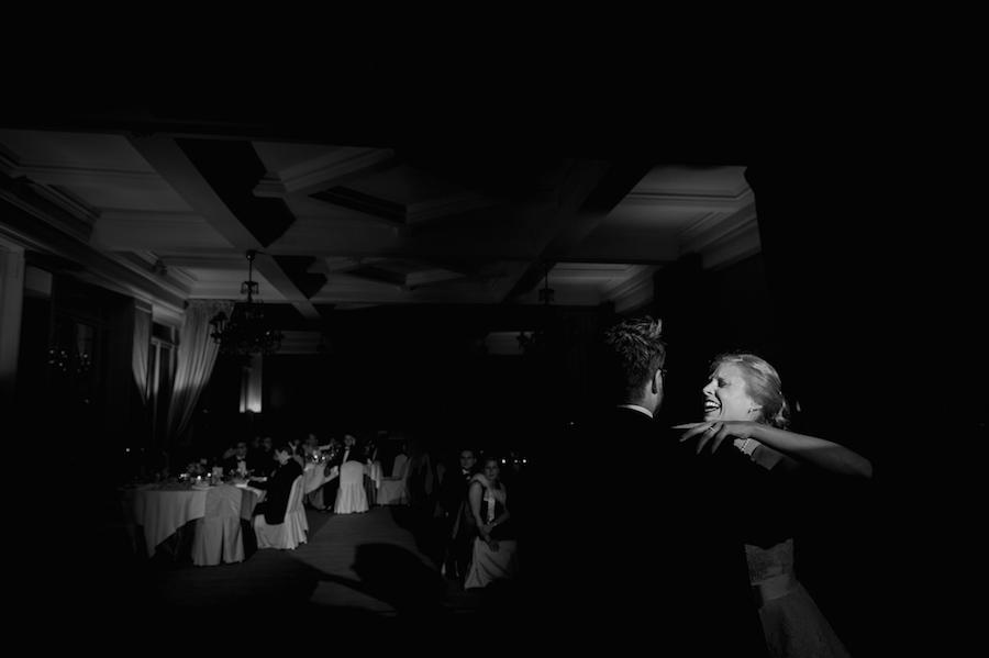 reportage-photo-mariage-au-pavillon-henry-IV-thomas-dufourneau_066