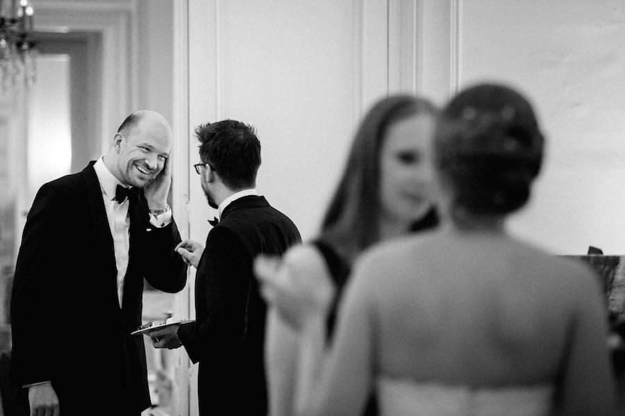 reportage-photo-mariage-au-pavillon-henry-IV-thomas-dufourneau_074