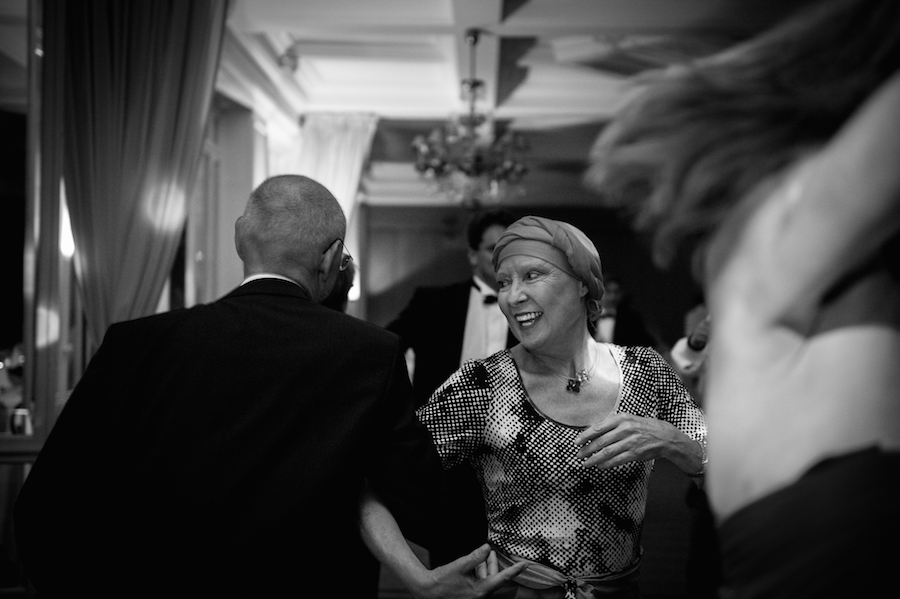 reportage-photo-mariage-au-pavillon-henry-IV-thomas-dufourneau_078