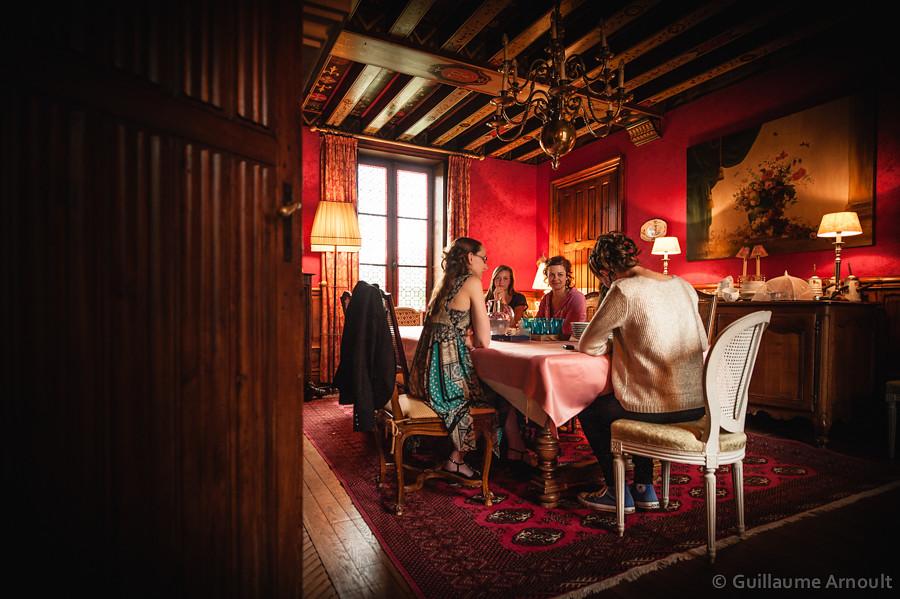 reportage-de-mariage-Guillaume-Arnoult-Maine-et-Loire-104