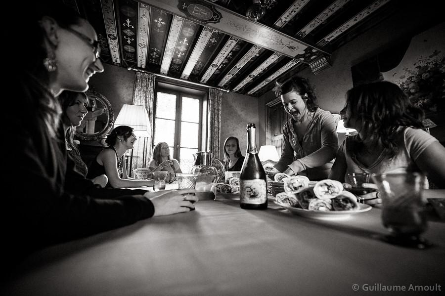 reportage-de-mariage-Guillaume-Arnoult-Maine-et-Loire-107