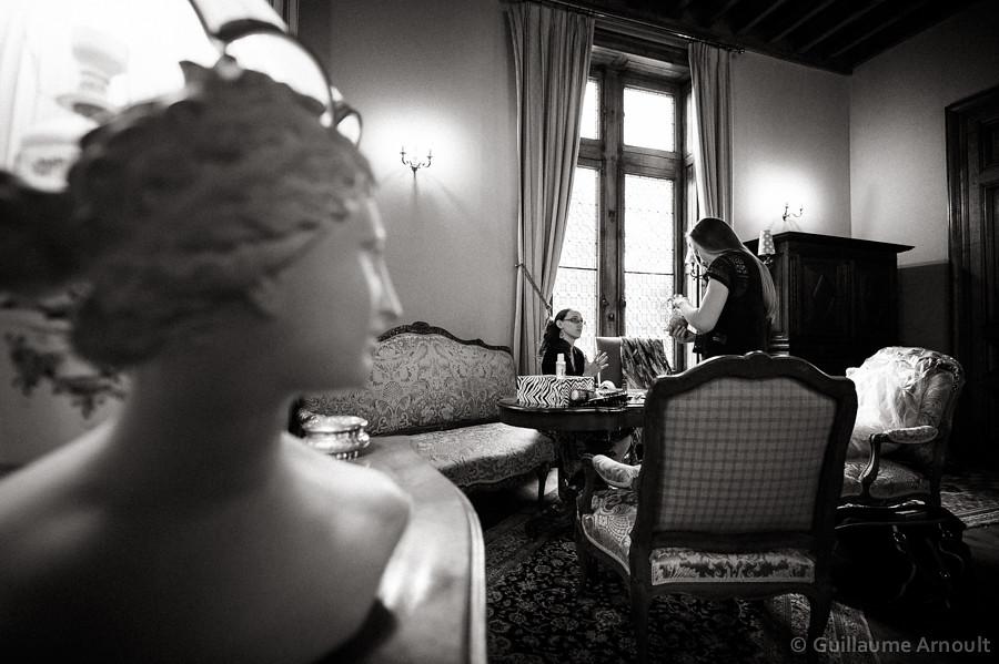 reportage-de-mariage-Guillaume-Arnoult-Maine-et-Loire-109