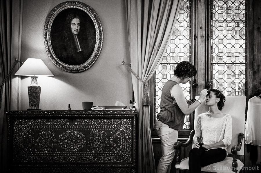 reportage-de-mariage-Guillaume-Arnoult-Maine-et-Loire-111