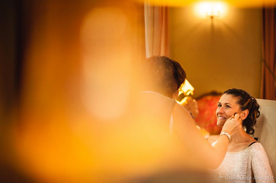 reportage-de-mariage-Guillaume-Arnoult-Maine-et-Loire-113