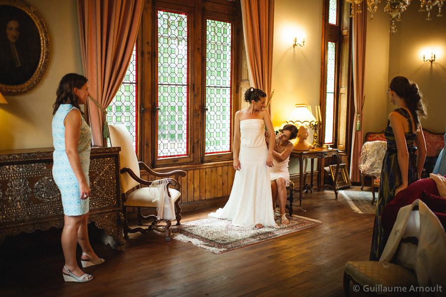 reportage-de-mariage-Guillaume-Arnoult-Maine-et-Loire-118
