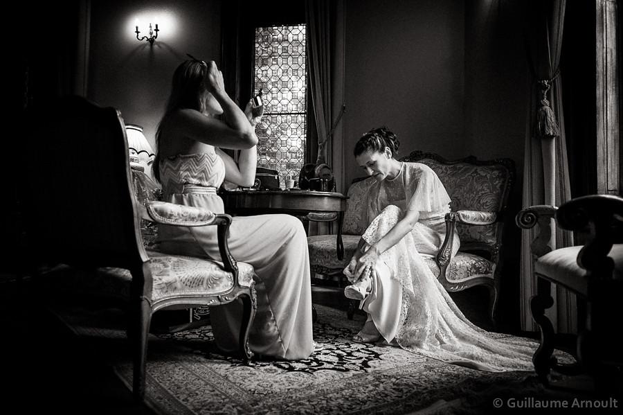 reportage-de-mariage-Guillaume-Arnoult-Maine-et-Loire-122