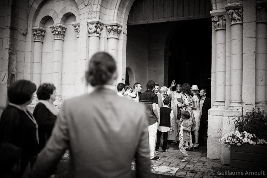 reportage-de-mariage-Guillaume-Arnoult-Maine-et-Loire-124