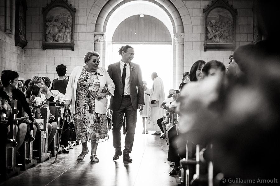 reportage-de-mariage-Guillaume-Arnoult-Maine-et-Loire-125
