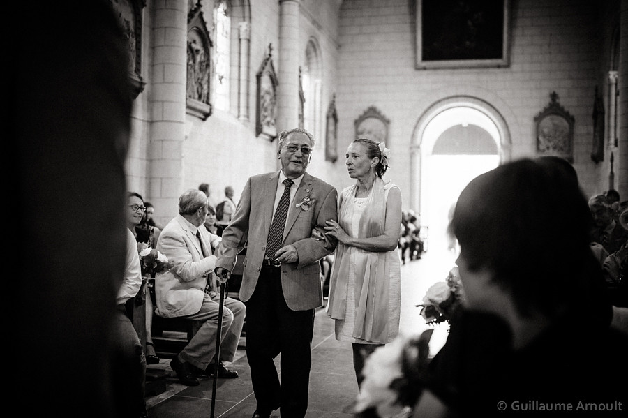reportage-de-mariage-Guillaume-Arnoult-Maine-et-Loire-126