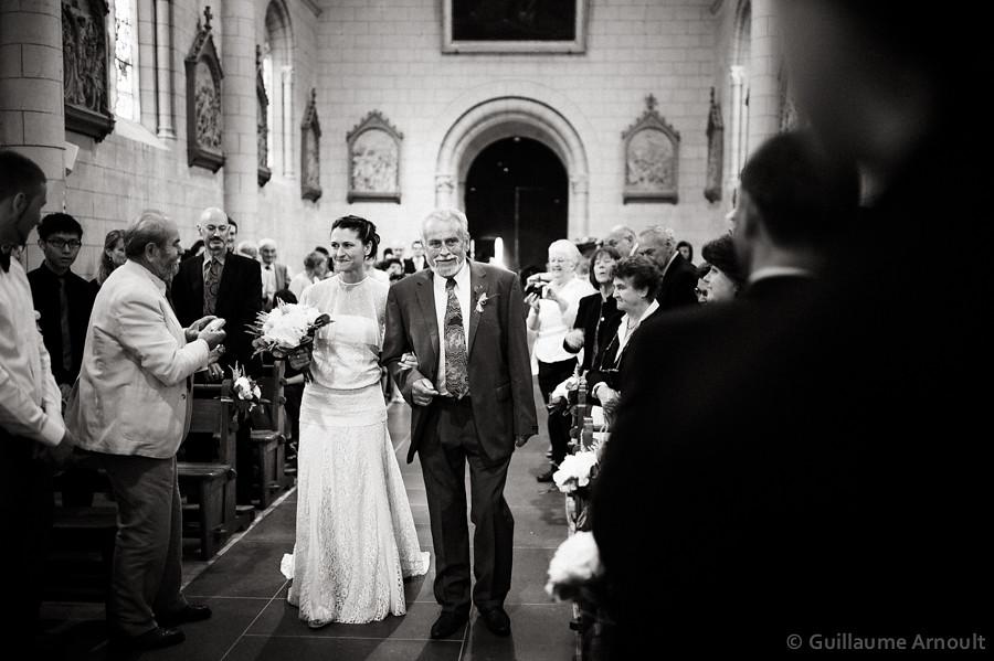 reportage-de-mariage-Guillaume-Arnoult-Maine-et-Loire-127