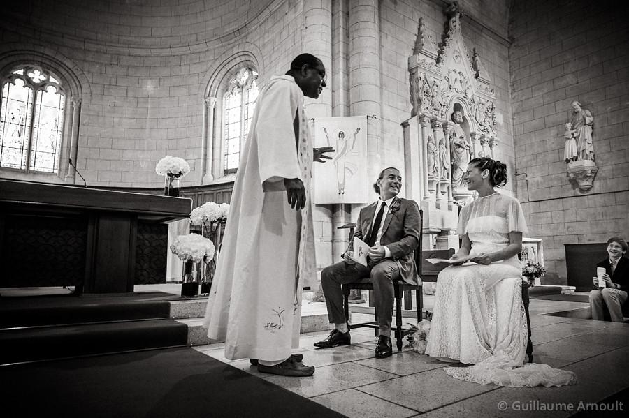 reportage-de-mariage-Guillaume-Arnoult-Maine-et-Loire-130