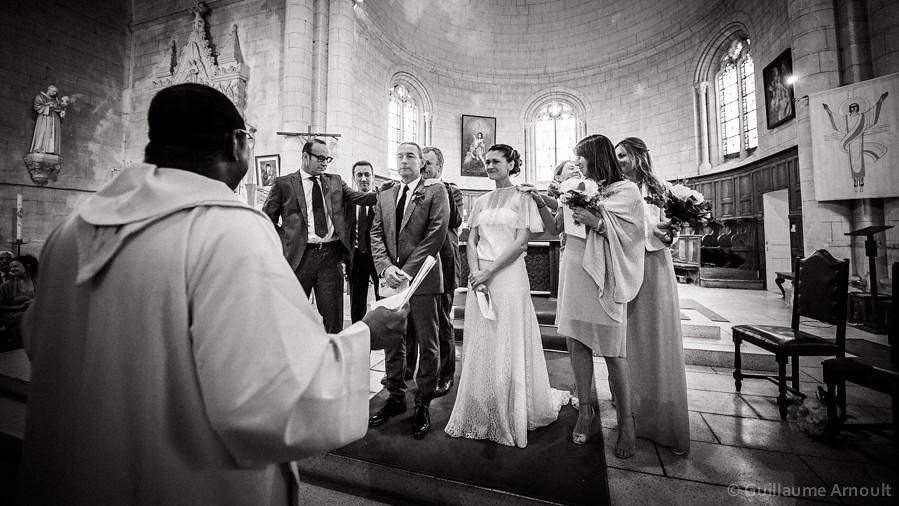 reportage-de-mariage-Guillaume-Arnoult-Maine-et-Loire-131