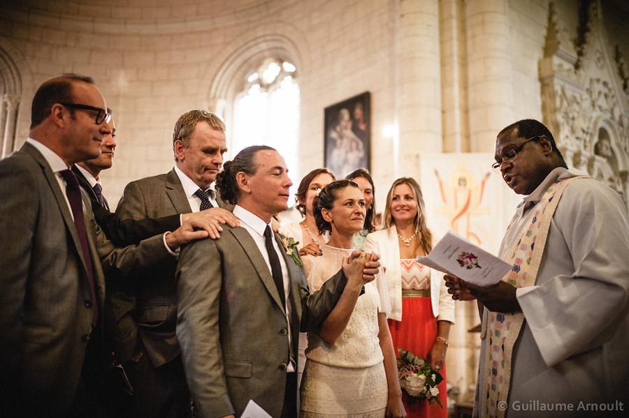 reportage-de-mariage-Guillaume-Arnoult-Maine-et-Loire-132