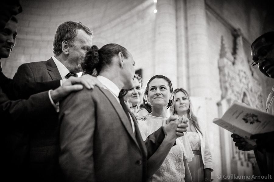 reportage-de-mariage-Guillaume-Arnoult-Maine-et-Loire-133