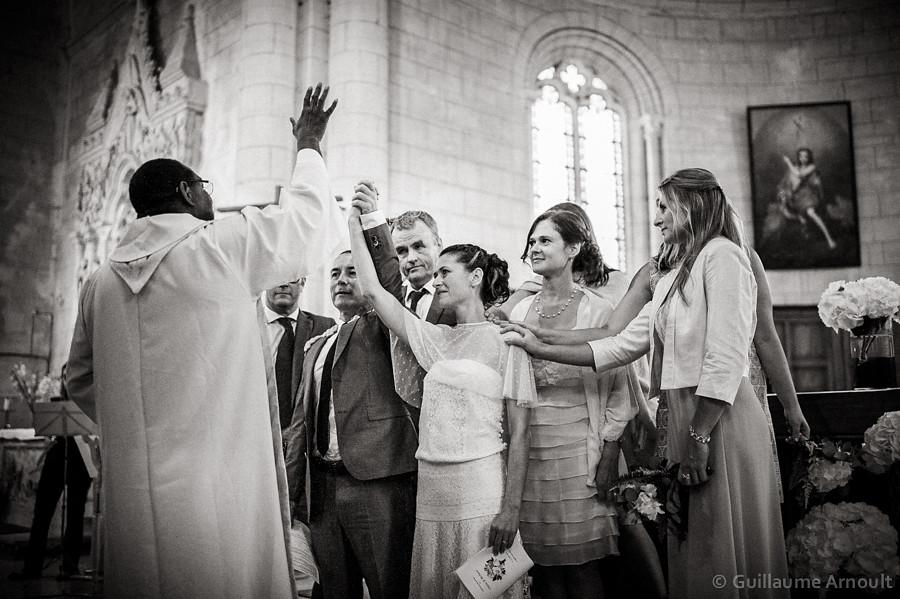 reportage-de-mariage-Guillaume-Arnoult-Maine-et-Loire-134