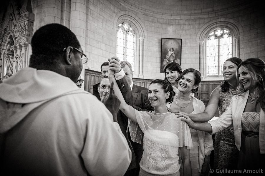 reportage-de-mariage-Guillaume-Arnoult-Maine-et-Loire-135