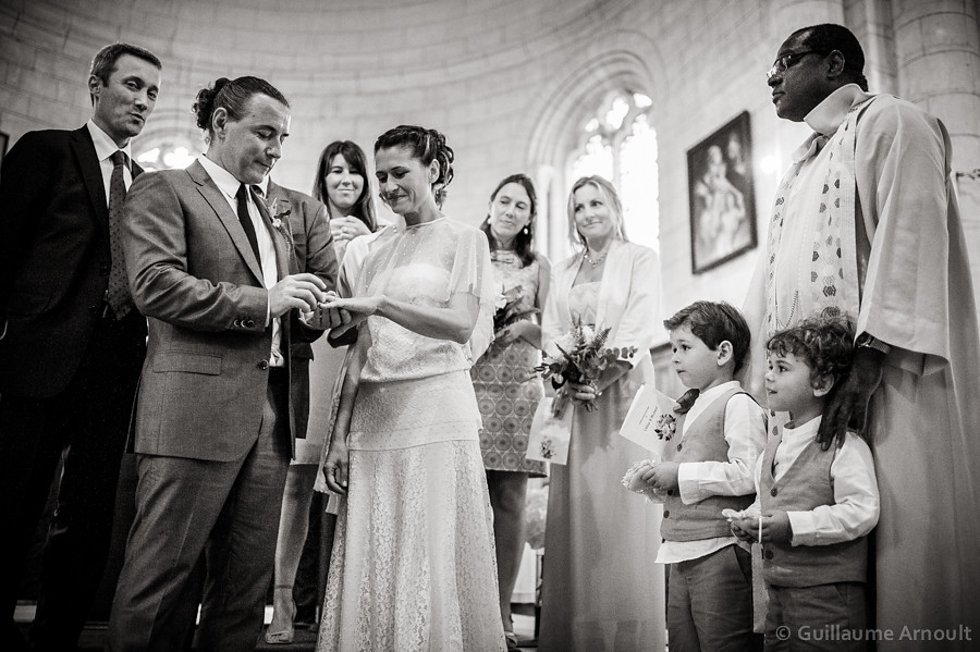 reportage-de-mariage-Guillaume-Arnoult-Maine-et-Loire-139