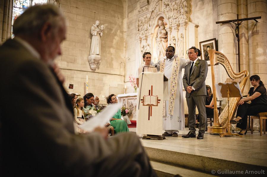 reportage-de-mariage-Guillaume-Arnoult-Maine-et-Loire-140