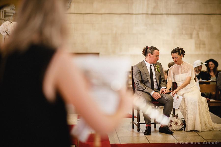 reportage-de-mariage-Guillaume-Arnoult-Maine-et-Loire-141