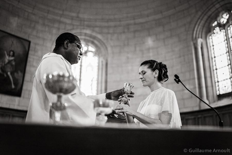 reportage-de-mariage-Guillaume-Arnoult-Maine-et-Loire-145