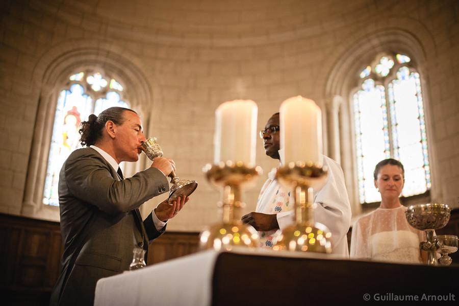 reportage-de-mariage-Guillaume-Arnoult-Maine-et-Loire-146