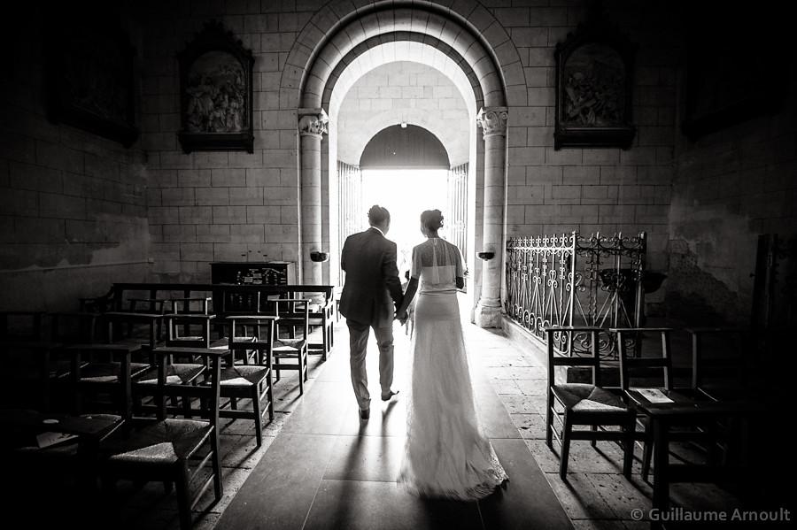reportage-de-mariage-Guillaume-Arnoult-Maine-et-Loire-148